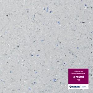 Коммерческий линолеум Tarkett IQ Zenith 703
