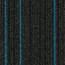 Ковровая плитка DESSO AIRMASTER 8208