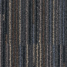 Ковровая плитка DESSO DASH 9023