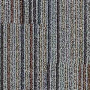 Ковровая плитка DESSO DASH 9027