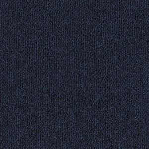 Ковровая плитка DESSO ESSENCE 3841