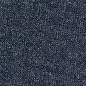 Ковровая плитка DESSO ESSENCE 8802