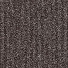 Ковровая плитка DESSO ESSENCE 9093