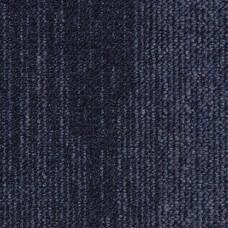 Ковровая плитка DESSO ESSENCE STRUCTURE 8802