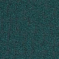 Ковровая плитка DESSO FLOW 8172