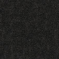 Ковровая плитка DESSO FLOW 9021