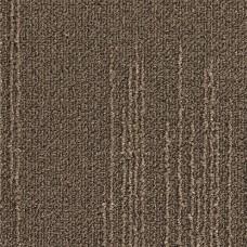 Ковровая плитка DESSO GRIDS 2913