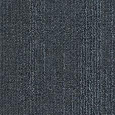 Ковровая плитка DESSO GRIDS 3923