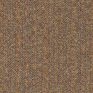 Ковровая плитка DESSO HALO 2924