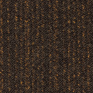 Ковровая плитка DESSO HALO 9091