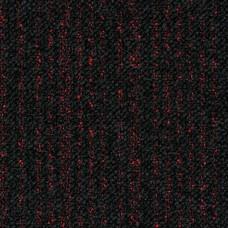 Ковровая плитка DESSO HALO 9501