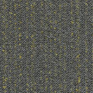 Ковровая плитка DESSO HALO 9514