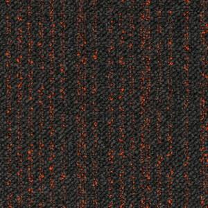 Ковровая плитка DESSO HALO 9531