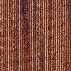 Ковровая плитка DESSO LIBRA LINES 2117