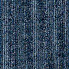 Ковровая плитка DESSO LIBRA LINES 8431