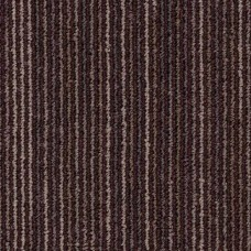 Ковровая плитка DESSO LIBRA LINES 9001