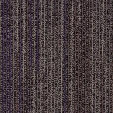 Ковровая плитка DESSO LIBRA LINES 9975