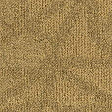 Ковровая плитка DESSO MOSAIC 6321