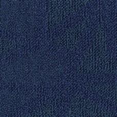 Ковровая плитка DESSO MOSAIC 8431