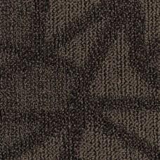 Ковровая плитка DESSO MOSAIC 9092