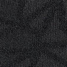 Ковровая плитка DESSO MOSAIC 9990