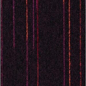 Ковровая плитка DESSO NEO 2951