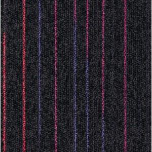 Ковровая плитка DESSO NEO 9501