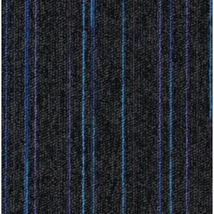 Ковровая плитка DESSO NEO 9990