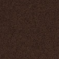 Ковровая плитка DESSO PALATINO 2941