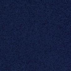 Ковровая плитка DESSO PALATINO 3841