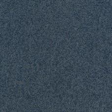 Ковровая плитка DESSO PALATINO 3923