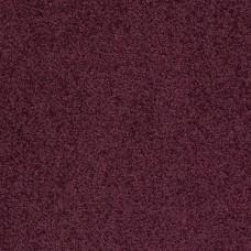 Ковровая плитка DESSO PALATINO 4031