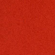 Ковровая плитка DESSO PALATINO 4411
