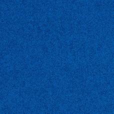 Ковровая плитка DESSO PALATINO 8508