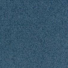 Ковровая плитка DESSO PALATINO 8822