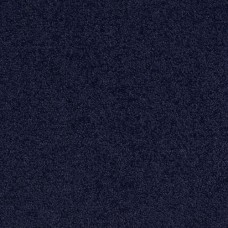 Ковровая плитка DESSO PALATINO 8901