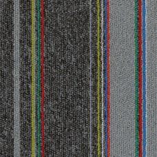 Ковровая плитка DESSO RITZ 9512