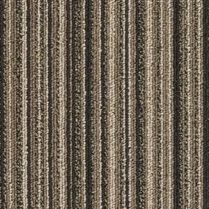 Ковровая плитка DESSO SAND STRIPE 2914
