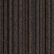 Ковровая плитка DESSO SAND STRIPE 2931