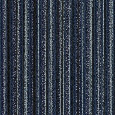 Ковровая плитка DESSO SAND STRIPE 3922