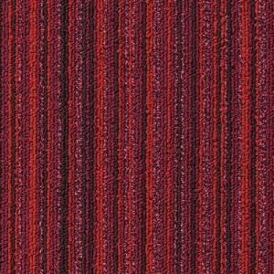 Ковровая плитка DESSO SAND STRIPE 4101