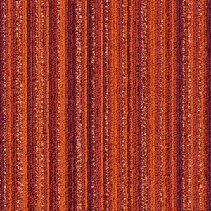 Ковровая плитка DESSO SAND STRIPE 5012