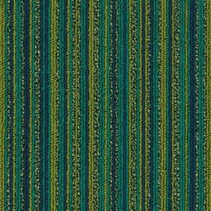 Ковровая плитка DESSO SAND STRIPE 7832