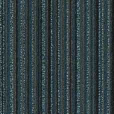 Ковровая плитка DESSO SAND STRIPE 8332