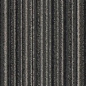 Ковровая плитка DESSO SAND STRIPE 9501