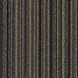 Ковровая плитка DESSO SAND STRIPE 9522