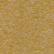 Ковровая плитка DESSO STRATOS 6024