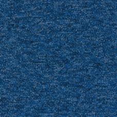 Ковровая плитка DESSO STRATOS 8412