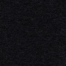 Ковровая плитка DESSO STRATOS 9031