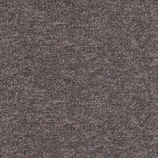 Ковровая плитка DESSO STRATOS 9104